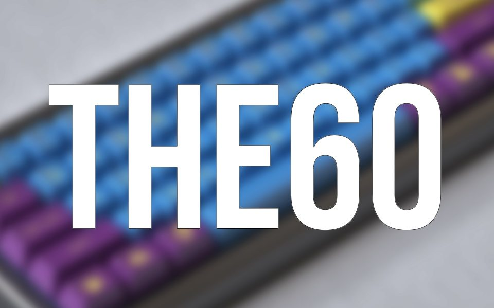 THE60